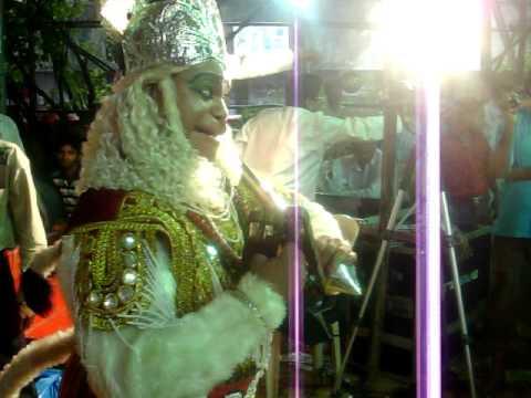 Duniya Chale na Shri Ram ke bina Ramji chale na Hanuman ke Bina...