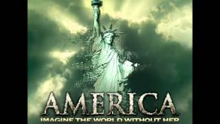 Watch America Without Her video