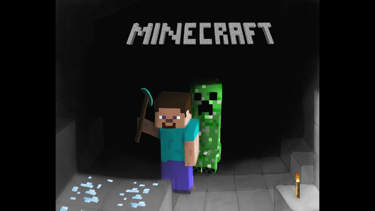 How to Fix Minecraft