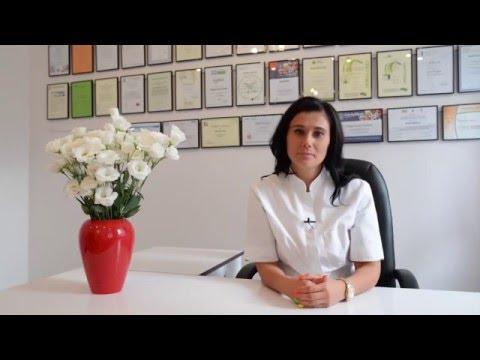 Małgorzata Stanior -dietetyk Kliniczny, Farmaceuta, Gabinet Dietetyka I Żywienie W Częstochowie