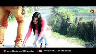 Hue Bechain Lyrics   Ek Haseena Thi Ek Deewana Tha   Music - Nadeem, Palak Muchhal