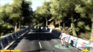 [PCM 2013] Tour de France - Etape 2