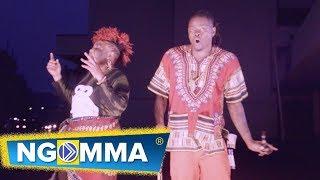 Pallaso & Full Figure - MUKYAKALE  Music Video ( Ugandan Music )
