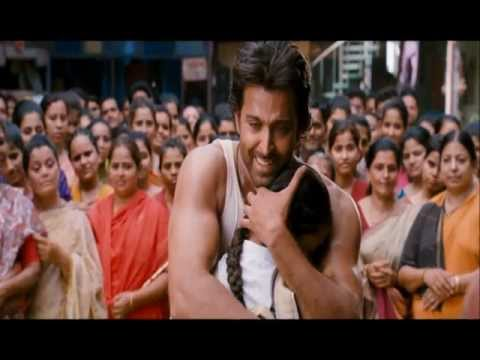 Top 20 Bollywood Songs 2012 Hq - January To July video