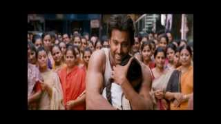 Jannat 2 - Top 20 Bollywood Songs 2012 HQ - January to July