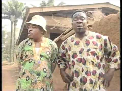 OFOR NA OGU PART 1-  Nigerian Nollywood Igbo Movie Subtitled in English