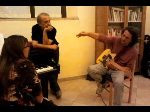 La memoria nel jazz – Scuola di Musica – www.najma.it