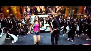 Bulbul - BACHCHAN - Bachchanu Bachchanu Video Song Full HD