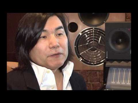 Батыр Шукенов (А'студио) последние интервью (часть 1)