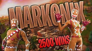 Duo Pop Up Cup w/ Be Careful | 23+ pts | 2500+ wins | !sac !facecam