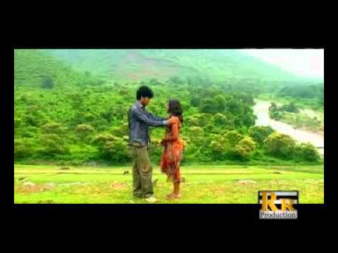 Kahuthila Dine - Oriya Album Hits By Kumar Bapi video