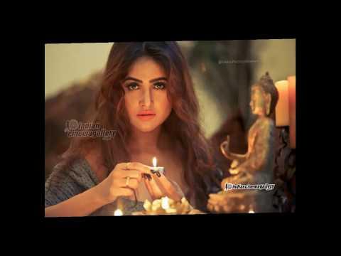 Sony Charishta Actress Photos Stills