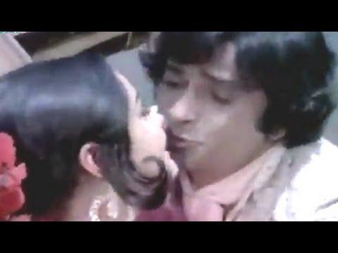 Paon Mein Dori - Mumtaz Shashi Kapoor Chor Machaye Shor Song