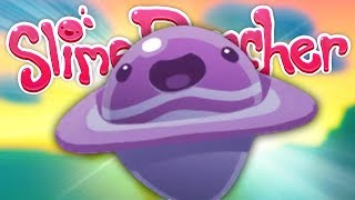 END OF THE ROAD | Slime Rancher #18