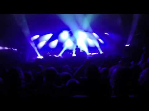 Dynamo Metal Fest 2017 - Gojira