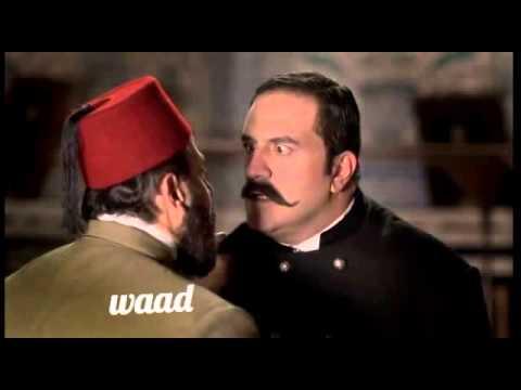 قصي خولي الخديوي اسماعيل /سرايا عابدين