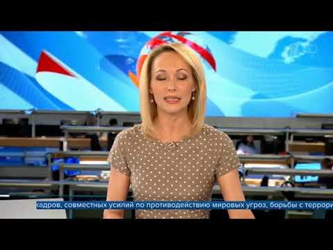 В Госдуме обсуждают законопроект о наказании за соблюдение санкций - последние новости сегодня
