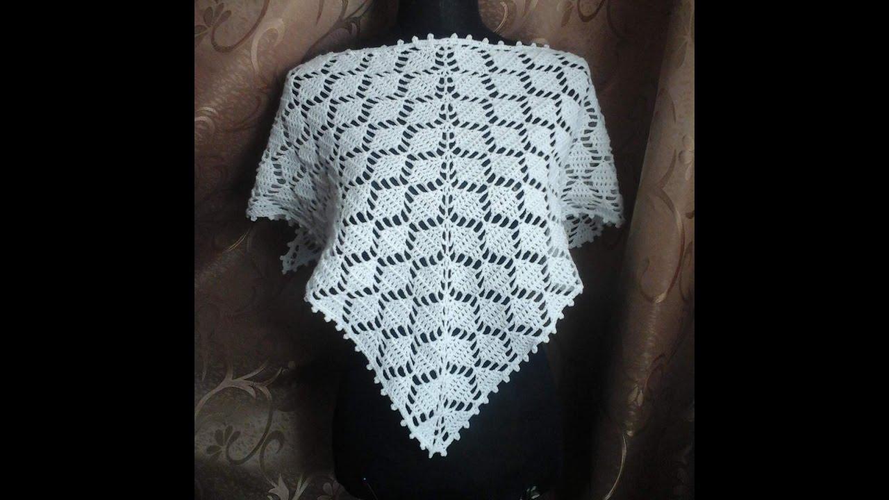 Вышивка как вид декоративно-прикладного искусства урок