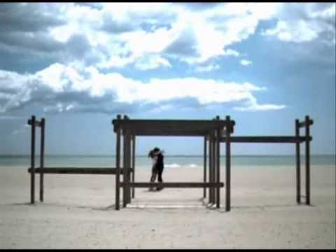 Dream of You - Schiller