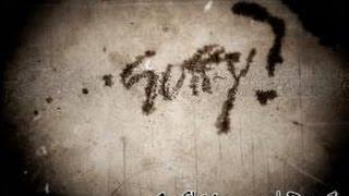 Watch Urbandub Lover Among Ruins video