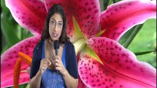North Node in Cancer or 4th House Astrology Series by Nadiya Shah