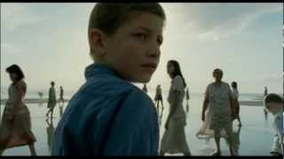 Watch Billy Gilman My Time On Earth video
