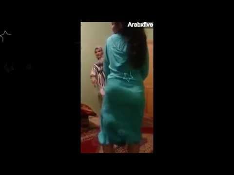 رقص مغربيه من الاخر علي الاخر thumbnail