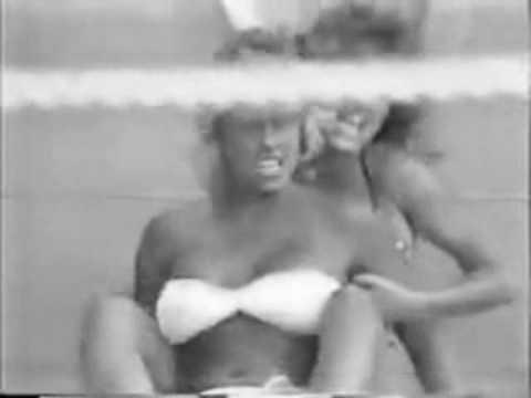Women Wrestling 2