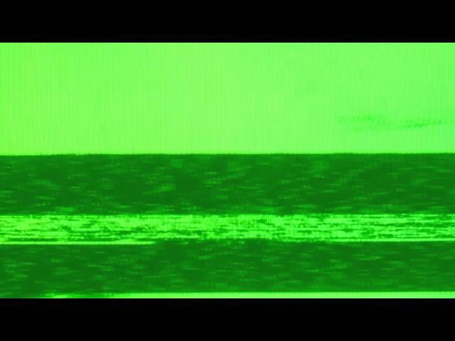 Milo Greene - White Lies [Official Lyric Video]