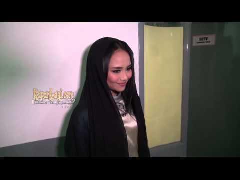 Gita Gutawa Tak Sambut Ramadan Dengan Lagu Religi video