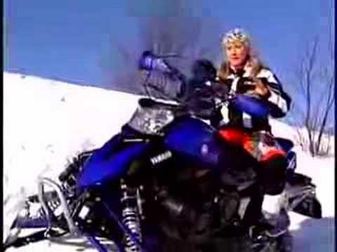Yamaha Phazer Xtx Top Speed