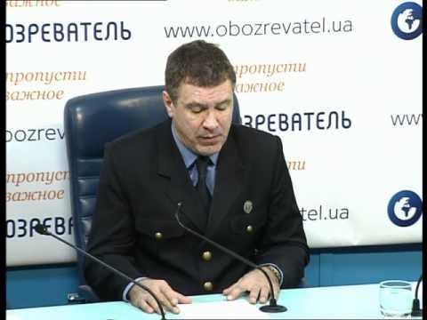 Игорь Беркут: Многим выгодно, чтобы Тимошенко сидела