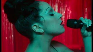 Baixar Lady Gaga - La Vie En Rose (A Star Is Born)