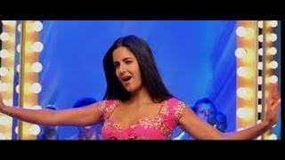 Sheila Ki Jawani   HD with Lyrics   Free Download Link   Katrina Kaif