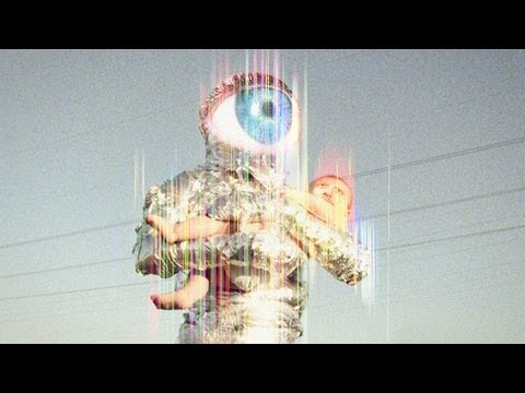 Thumbnail of video The Flaming Lips & Bon Iver - Ashes In The Air