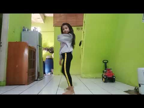 Download Dance cover Dududu blackpink
