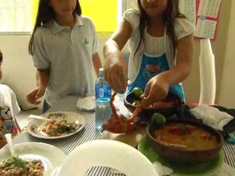 Día del Ecuador