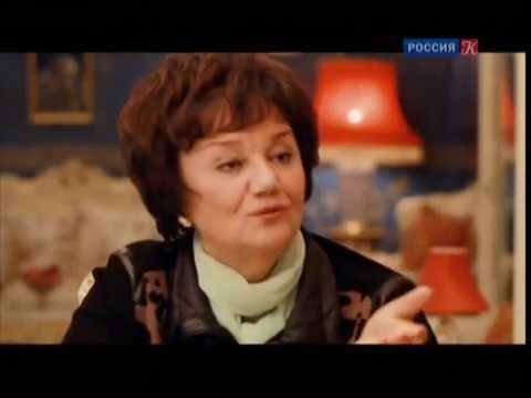 Тамара Синявская. Сцены из жизни 4.Тамара, Лена и Маквалочка