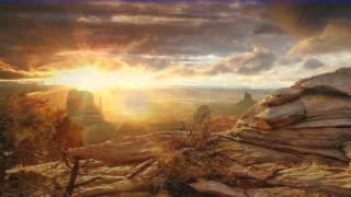 Redbone - Clouds In My Sunshine (HD)