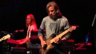 Watch Zappa Plays Zappa Im The Slime video