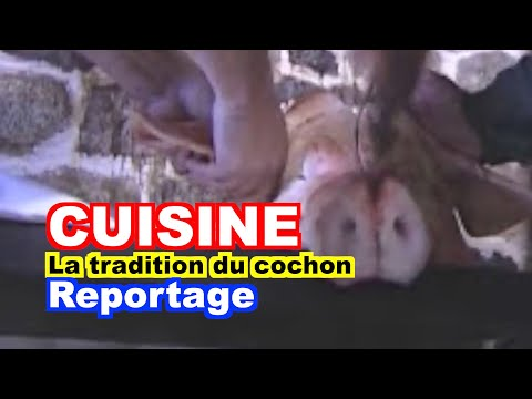 anthropologie-la-tradition-du-cochon-en-aveyron.html