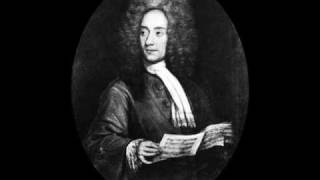 Tomaso Albinoni Adagio In G Minor