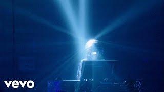 Pet Shop Boys - Electric 2014 USA (Vevo Tour Exposed)