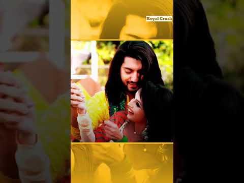 New Full Screen Whatsapp Status    Gauri and Omkara    Rikara    Sukoon Mila - Arijit Singh thumbnail