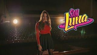 download lagu Siempre Juntos - Soy Luna Cover  Especial 100k gratis