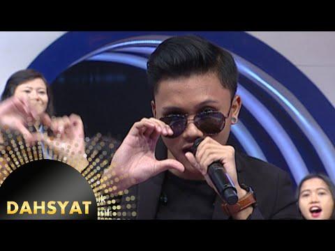 download lagu Makin Ganteng Lihat Rizki Febian Nyanyi `Kesempurnaan Cinta` Dahsyat 7 Jan 2016 gratis