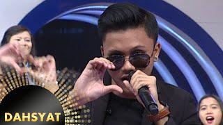 download lagu Makin Ganteng Lihat Rizki Febian Nyanyi 'kesempurnaan Cinta' Dahsyat gratis