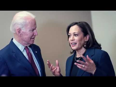 WATCH: Biden supporters release remix of Bollywood song to woo Indian-Americans