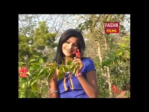 HD 2014 New Bhojpuri Hot Song | Bani Behal Dekh Ke Sapna | Shahjad...