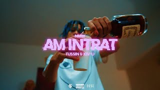 NMW - AM INTRAT feat. Tussin, Kiv-u (Official Music Video)